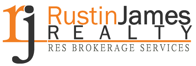 Rustin James Realty