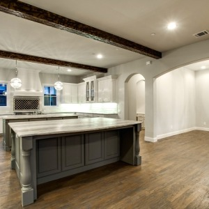 Rustin Smith Rustin James Realty University Park Home For Sale Bella Vita Custom Homes Highland Park Dallas Real Estate