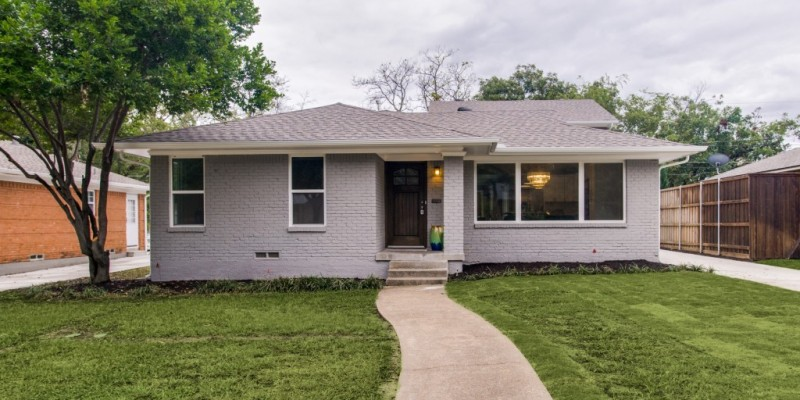 6514-axton-ln-dallas-tx-MLS-1