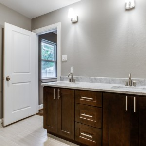 6514-axton-ln-dallas-tx-MLS-16