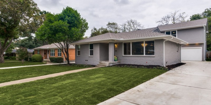 6514-axton-ln-dallas-tx-MLS-2