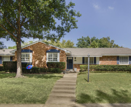 3617 Timberview - Midway Hollow